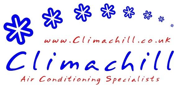 Climachill Logo