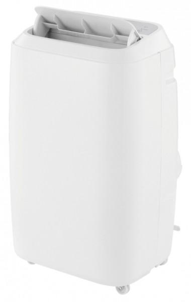 PAC18J (KYD52) - 18000btu Portable Air Conditioner - Cool & Heat