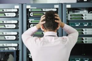 data-center-fail