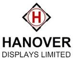 Hanover Displays Limited