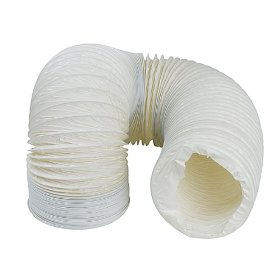 Extended Hose – 1.5 metre